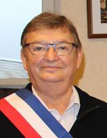 Frédéric BOURDIER