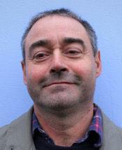 Pascal  PERCHERON
