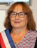 Josiane ROSE